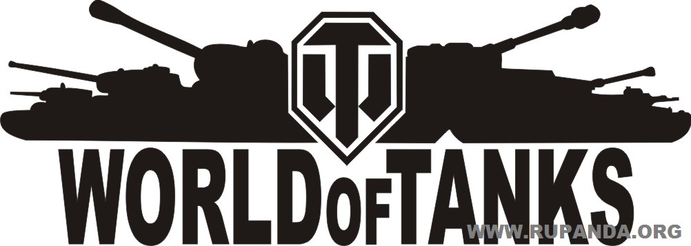 World of tanks эмблема для клана